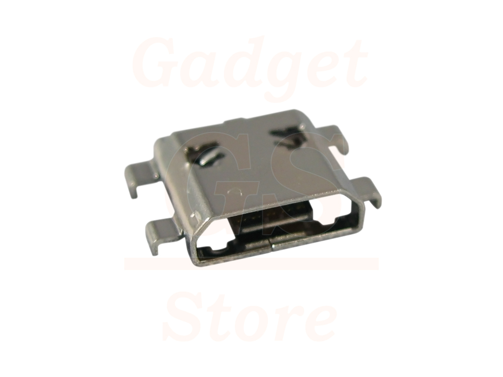 Samsung Galaxy S3 Mini i8190 genuine charging port