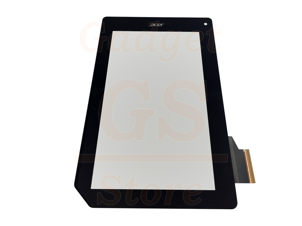 Acer Iconia B1-A71 digitizer
