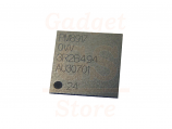 Samsung Galaxy S4 GT-I9505 power IC