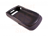 Blackberry Torch 9800/9810 case