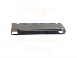 Samsung Galaxy Tab P3110 charging port