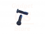 iPhone 5/5S bottom screws