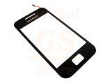 Samsung Galaxy Ace S5830i digitizer black
